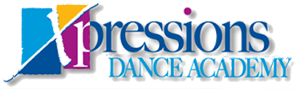 Xpressions Dance Academy